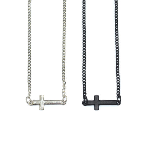 CROSS,NECKLACE,MILEY CYRUS CROSS NECKLACE, MILEY CYRUS CROSS