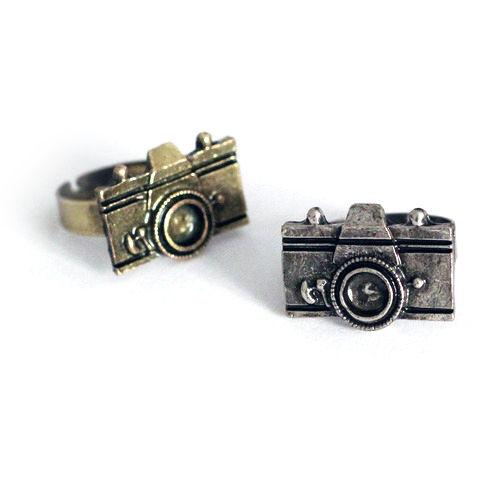 CAMERA RING - product image