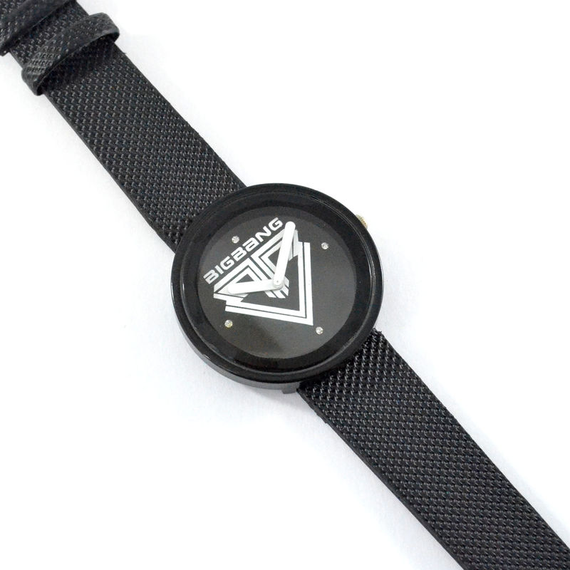 BIG BANG MINIMAL WATCH - product image