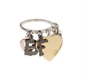 BFF RING - product image