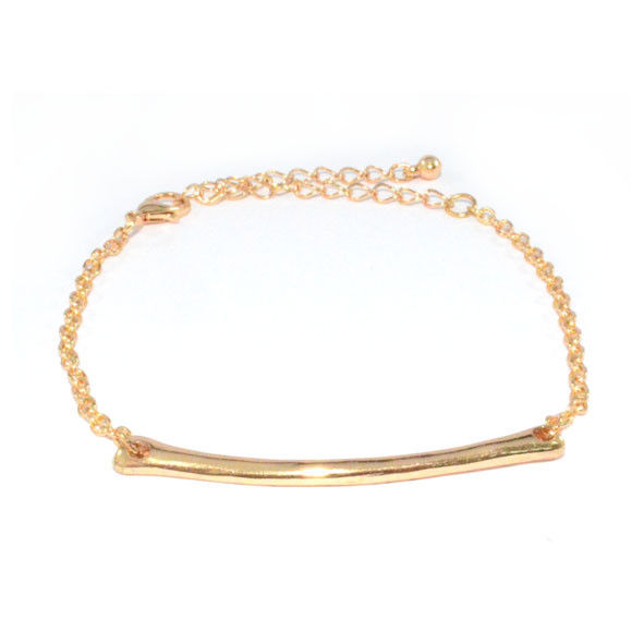 BAR BRACELET - product image