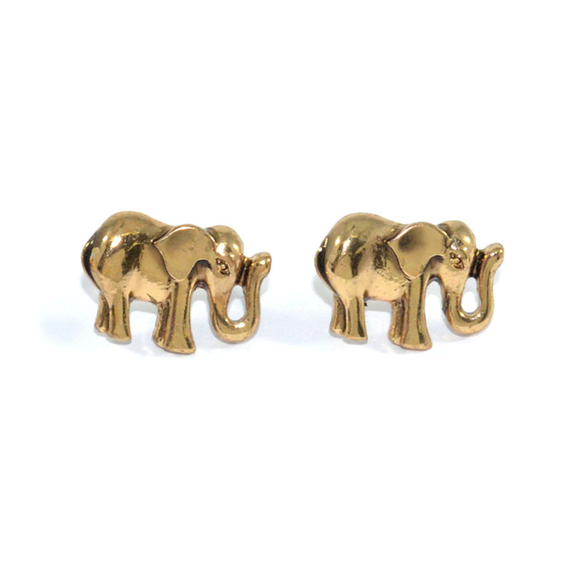 ANIMAL EARRINGS SET - product image