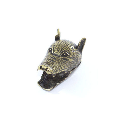 ANIMAL,BITE,FINGER,RING,ANIMAL RING, ANIMAL MOUTH RING, CUTE ANIMAL RING