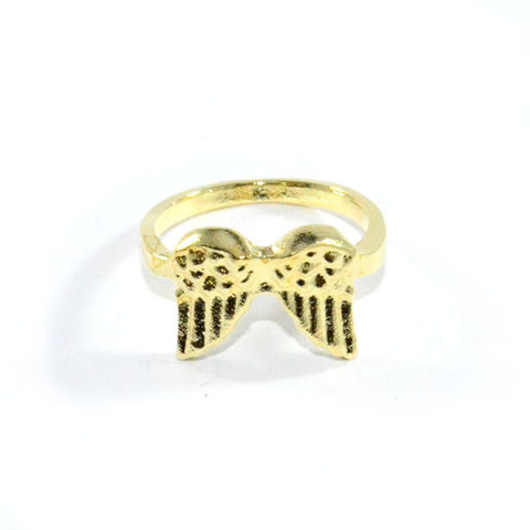GOLD,WING,RING,vendor-unknown,Cart2Cart