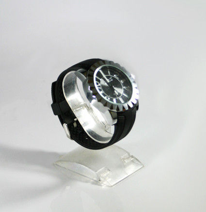 GEAR FACE WATCH - product image