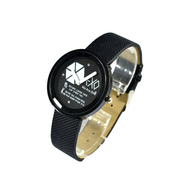 EXO WATCH - product image