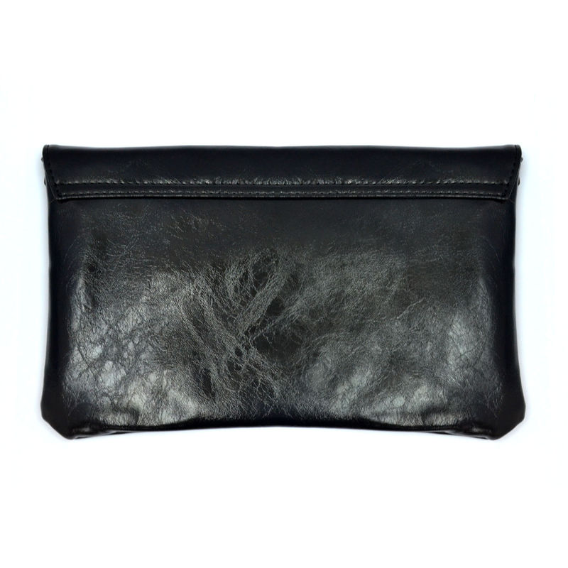ENVELOPE CLUTCH BAG - product image