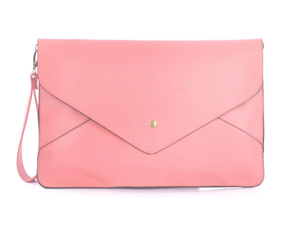 ENVELOPE BAG - product image