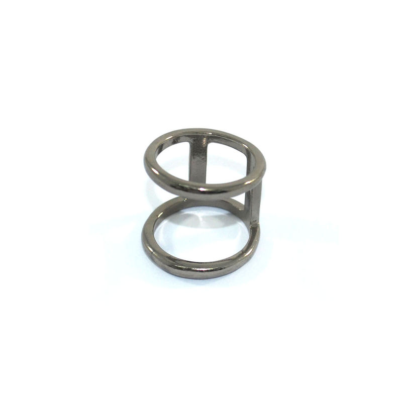 DOUBLE RING RING - product image