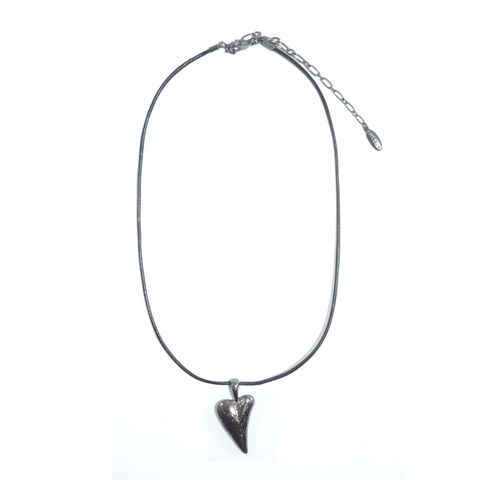 SHARK,TOOTH,PENDANT,NECKLACE