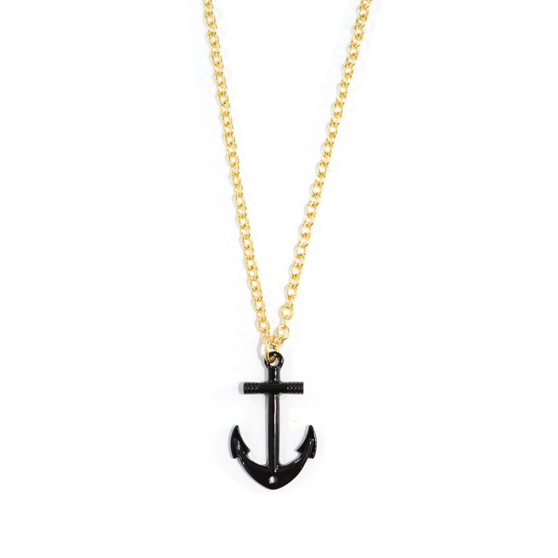 SAILOR NECKLACE - product image
