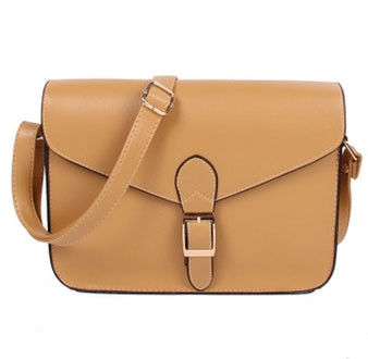 OXFORD BAG - product image