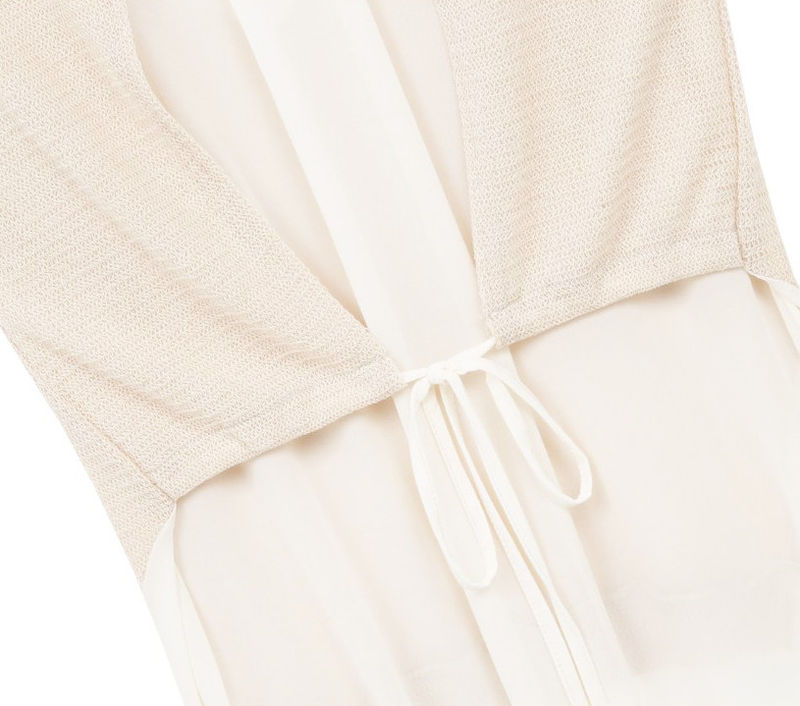 OPEN FLARE TOP - product image