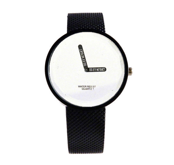 MINIMAL COLOURFUL WATCH - product image