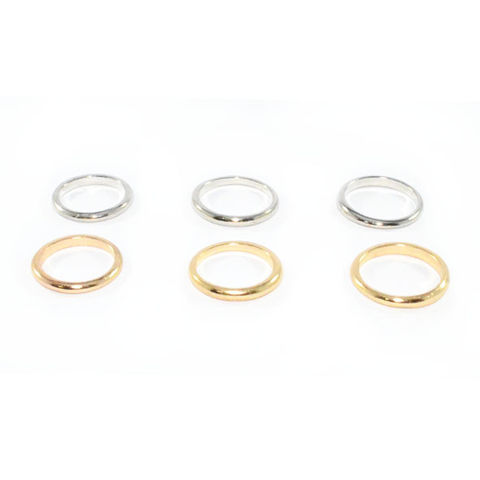 METAL,MINIMAL,RING,minimal stack ring, multiple minimal ring, small minimal ring