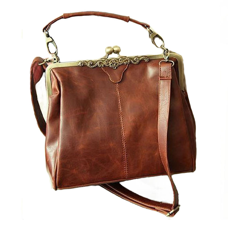 VINTAGE BAG - product image