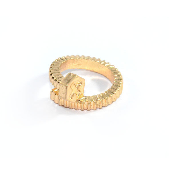 TWIST SCREW RING - product image