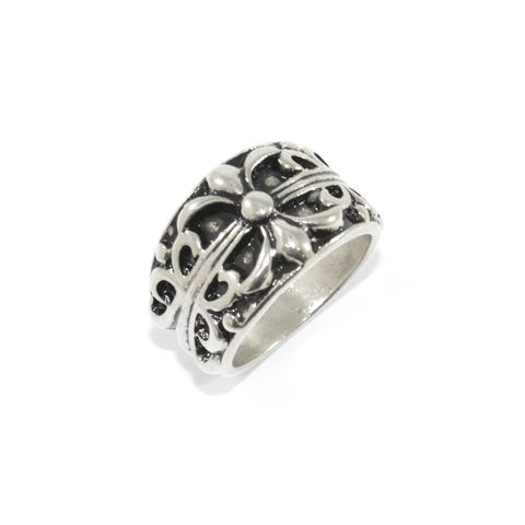 VINTAGE,ENGRAVED,PATTERN,RING,VINTAGE RING, ENGRAVED PATTERN RING, VINTAGE PATTERN RING, CARVED PATTERN RING