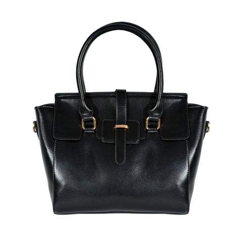 FLAP,OVER,TWO,WAY,BAG,FLAP OVER BAG, FLAP OVER SHOULDER BAG, BLACK FLAP OVER BAG