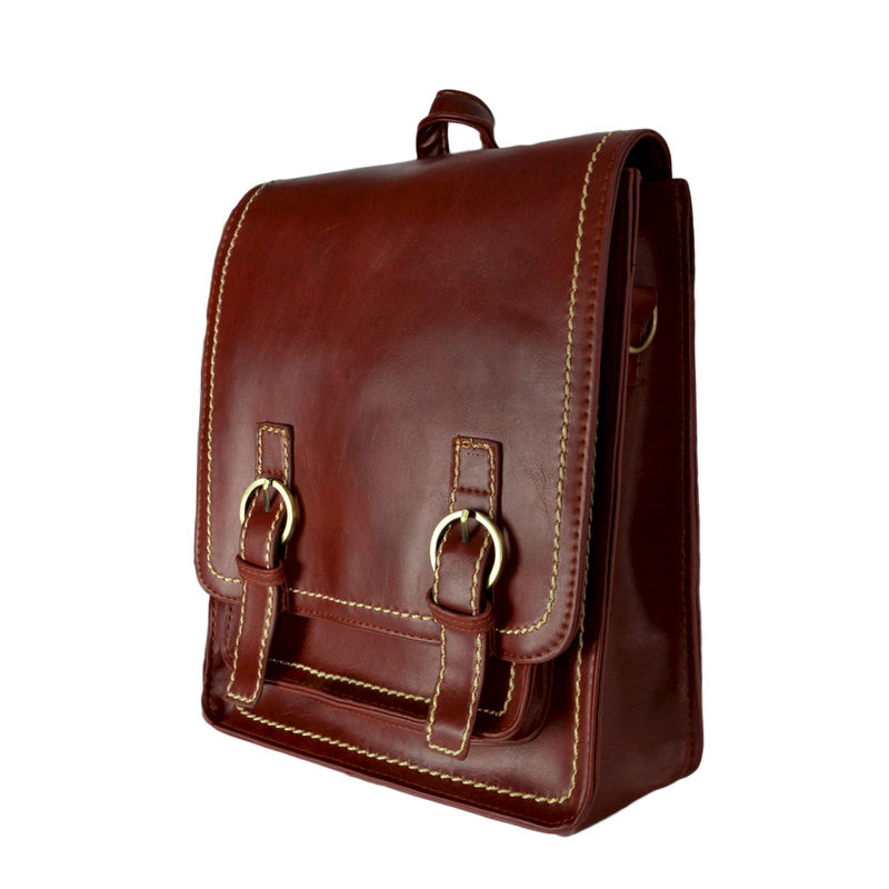 OXFORD TWO WAY BAG - product image