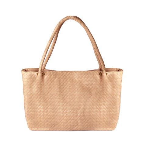 LARGE,WEAVED,BAG