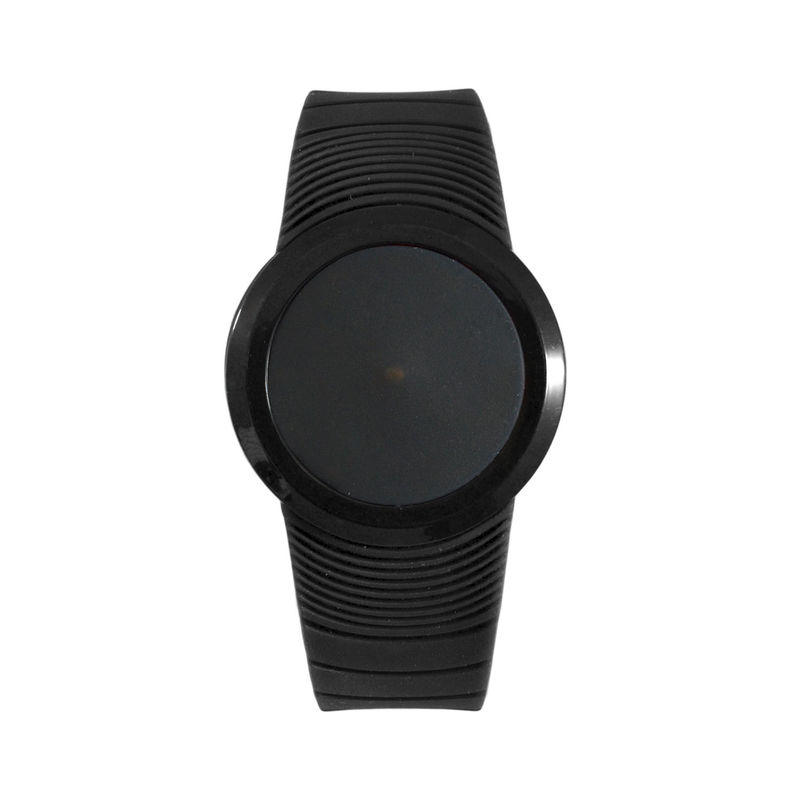 MINIMAL DIGITAL WATCH - product image