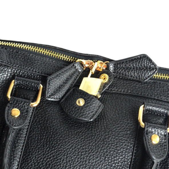 SC BAG - product image