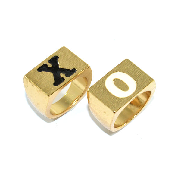 XO RING - product image