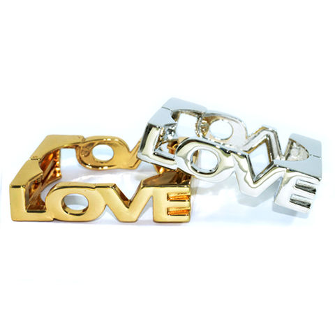 LOVE,BANGLE,SQUARE LOVE BANGLE, HOLLOW LOVE BANGLE, HOLLOW SQUARE LOVE BANGLE, GOLD LOVE BANGLE, SILVER LOVE BANGLE