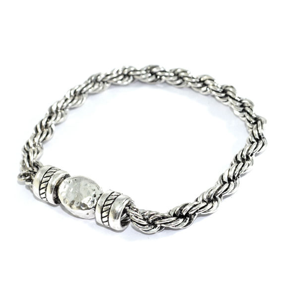 TWISTED BRACELET - product image