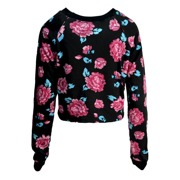 ROSE JUMPER - product image