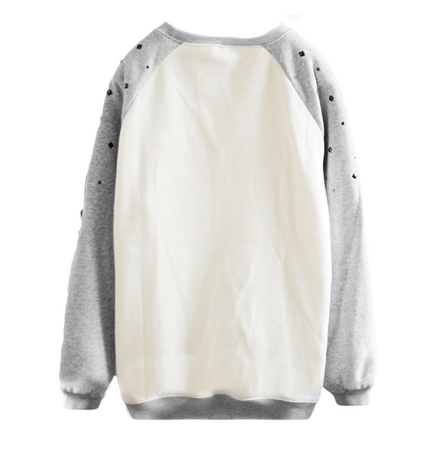 E-GAL JUMPER - product image