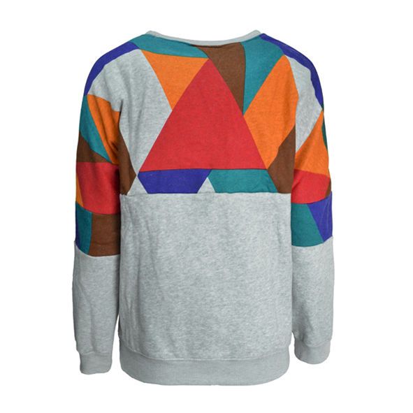 GEO JUMPER - product image