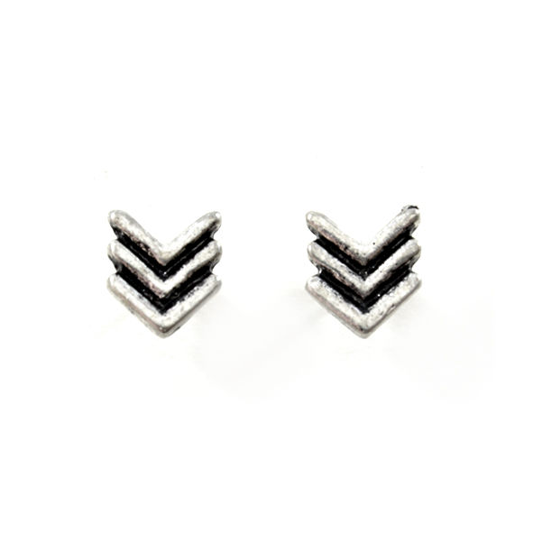 ARROW EARRINGS - product image