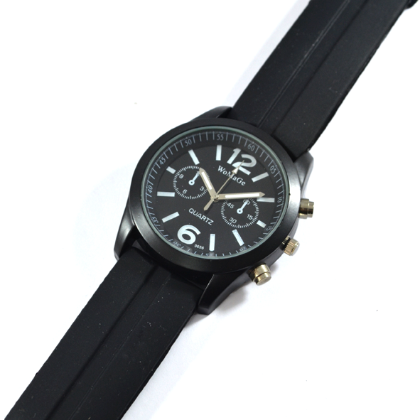 UNI SEX WATCH - product image