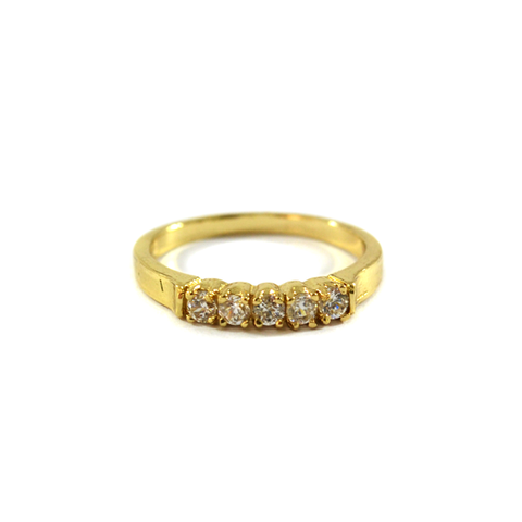 MULTI,CRYSTAL,RING,CRYSTAL RING, GOLD RING, CRYSTAL DECOR RING, GOLD CRYSTAL RING