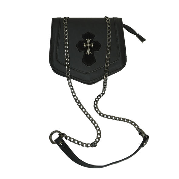 CROSS ACROSS BODY BAG  - product image