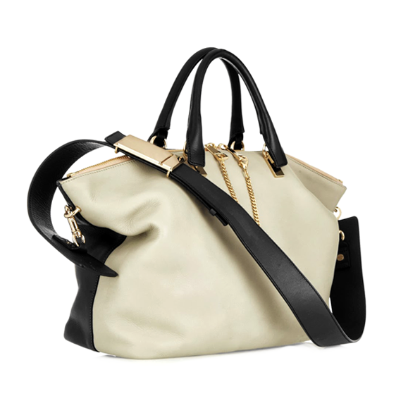 BAYLEE BAG - product image