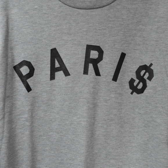 PARIS JUMPER - product image