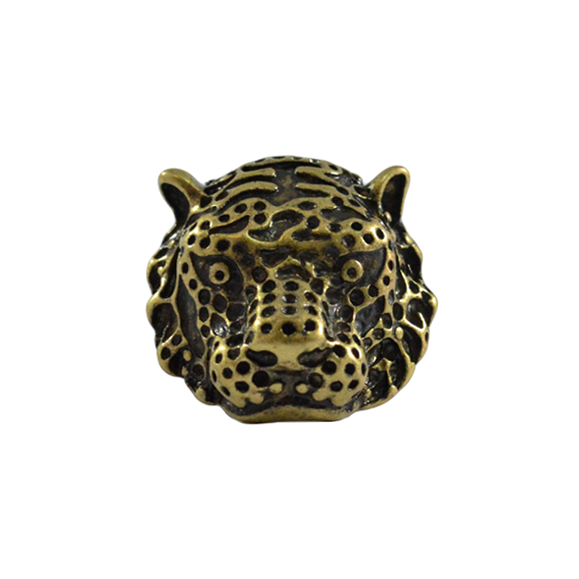 VINTAGE TIGER RING - product image