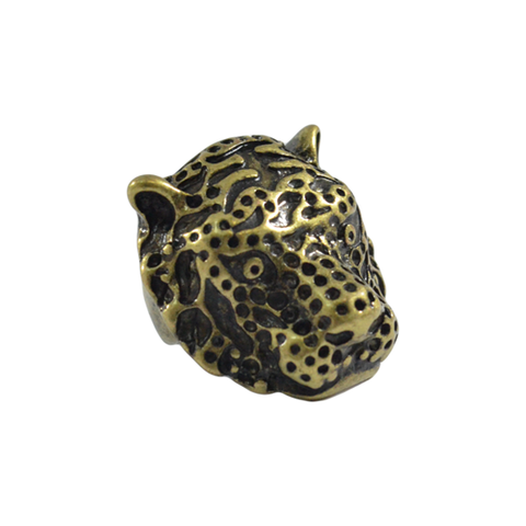 VINTAGE,TIGER,RING,chunky tiger ring, chunky fashion ring, chunky rings