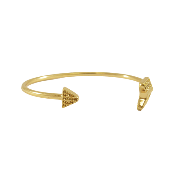 ARROW BANGLE - product image