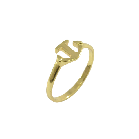 ANCHOR,RING