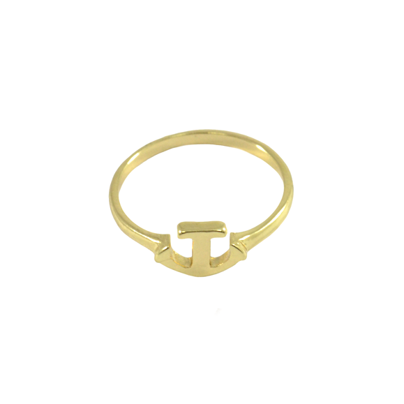 ANCHOR RING - product image