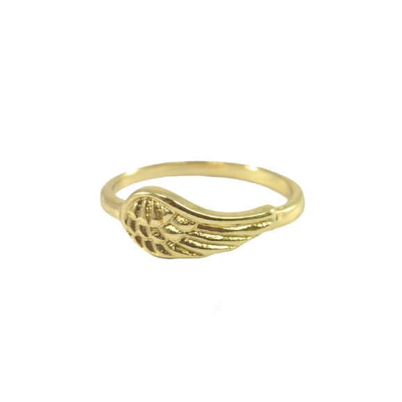 WING RING - product image