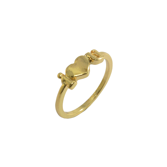 I LOVE YOU RING - product image