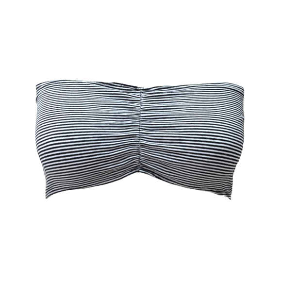 BRA TOP - product image