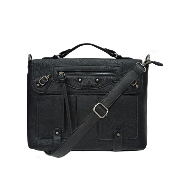 CIAGA SHOULDER BAG - product image