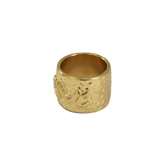 LOVE RING - product image