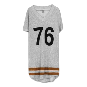 76,SPORT,DRESS,sport dress, t shirt dress, grey cotton dress, short sleeve dress